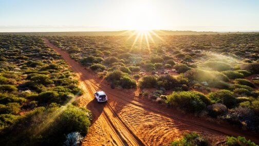 australia-outback-504x284.jpg