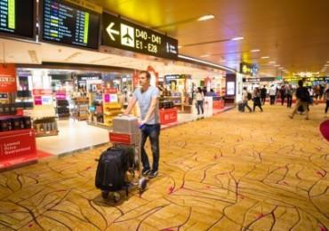 changi-airport-layover-504x284.jpg
