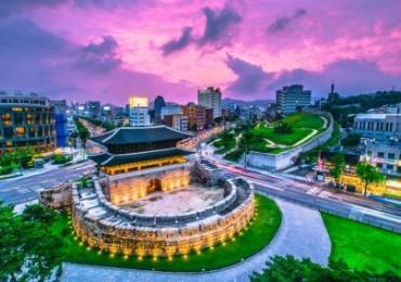 dongdaemun-south-korea-1-504x284.jpg