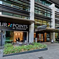 four-points-by-sheraton-door-200x200.jpg