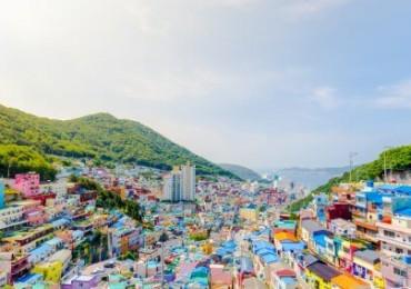 gamcheon-cultural-village-busan-south-korea-504x284.jpg