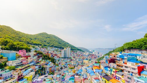 gamcheon-cultural-village-busan-south-korea-504x284.jpg