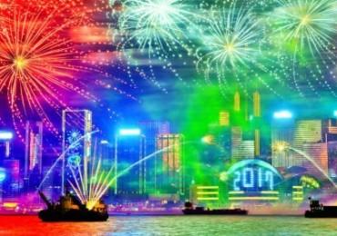 hong-kong-new-years-eve-504x284.jpg