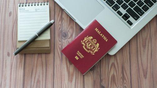 malaysian-passport-2-504x284.jpg