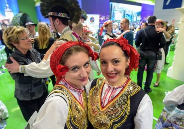 romania-booth-itb-berlin-2018.jpg