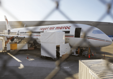 royal-air-maroc.png