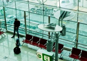 uae-passport-travel-1-504x284.jpg