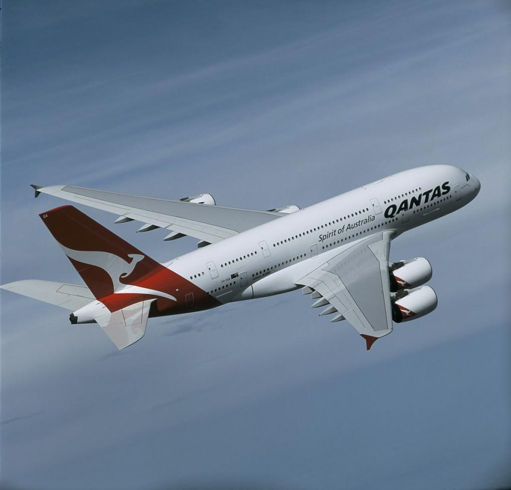 A380_QANTAS