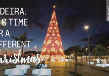Madeira_-_Christmas_-_NS-700x355